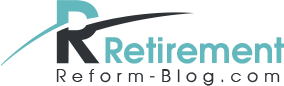 Retirement Reform