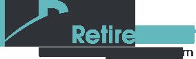 Retirement Reform